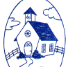 South Branch Reformed Church Logo